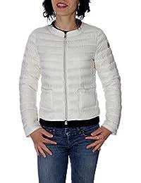Amazon.it  Marina Yachting - Giacche e cappotti   Donna  Abbigliamento b30aa50b097