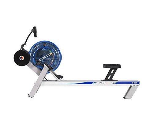 Wasser Rudergerät Fluid Rower FR-E520 Bild 2*