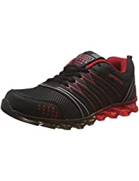 Tapps Men's Sports Running/Walking Shoes