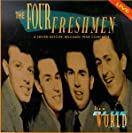 The Complete Capitol Four Freshmen Fifties Sessions - Disc 01