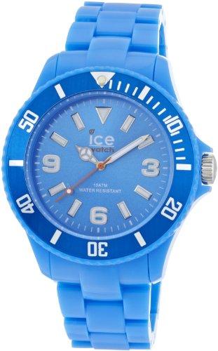 Ice-Watch SD.BE.B.P.12 - Orologio unisex