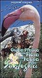Guida pratica alla flora e alla fauna della Sardegna