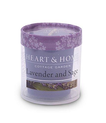 heart-home-candela-profumata-fragranza-lavanda-e-salvia-50-g