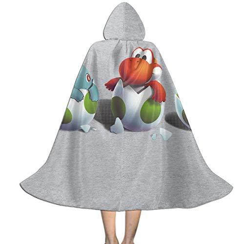 - Yoshi Pet Kostüme