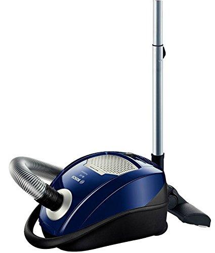 Bosch GL-45 ProSilence Aspirapolvere