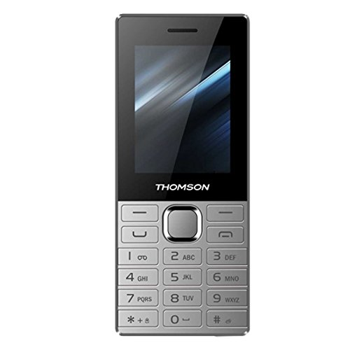 thomson-link-24-contact-libre-mtk-16-mb