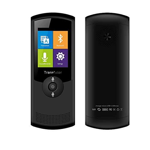 2019 Mode Digital Voice Recorder Pen Mehrsprachige 8 Gb Speicher Auto Recording Mini Audio Recorder Phone Call Recording Tragbares Audio & Video Digital Voice Recorder