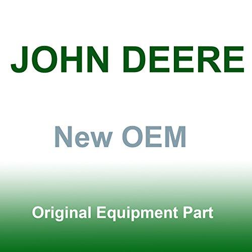 John Deere Original Equipment Klinge GX20250 (Klinge Powersports)