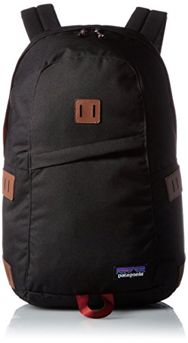 patagonia-unisex-ironwood-pack-backpack-black-one-size