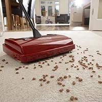 Ewbank Evolution 3 Manual Floor sweeper Fast & Easy Cleaning