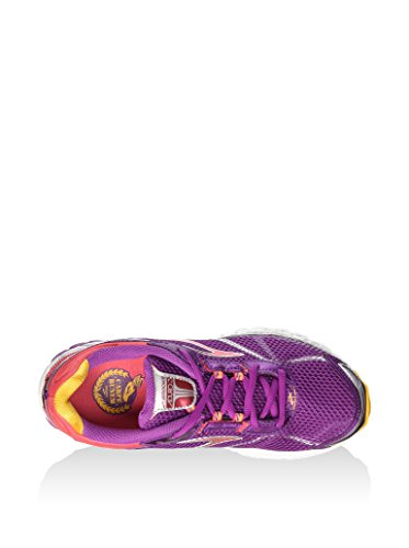 BrooksAduro 3 - Scarpe Running Donna Purple