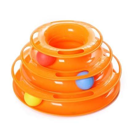 Juegos Labyrinth Ball Toy