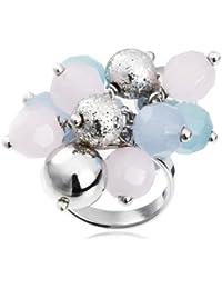 Joy Damenring Sterling-Silber 925