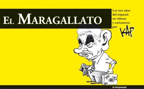 Maragallato,El (Fuera de colección)
