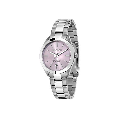 SECTOR NO LIMITS Women's Watch R3253588508
