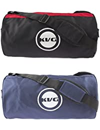 2598d1c0c6e3 KVG Gym Bags  Buy KVG Gym Bags online at best prices in India ...