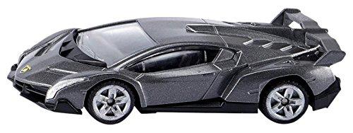 Siku 1485 - Lamborghini Veneno Fahrzeuge
