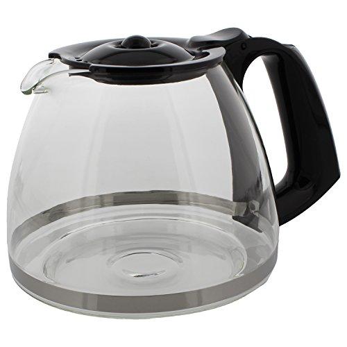 codiac-340180-replacement-jug-for-moulinex-subito-fh900110-pot-132-x-217-x-15-cm