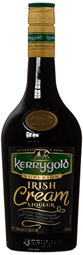 kerrygold-irish-cream-liqueur-1-x-07-l