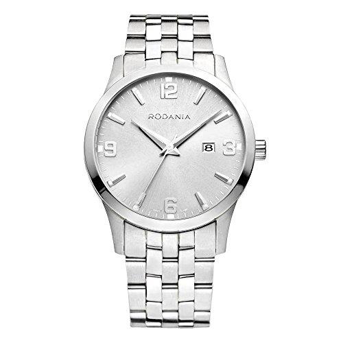 Rodania - Womens Watch - 25065-41