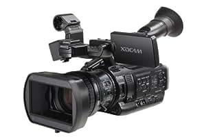 Sony PMW-200 Camcorder-1080 pixels