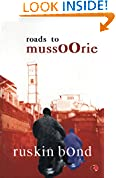 #5: Roads to Mussoorie