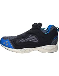 Scarpe Pump it Borse Scarpe Da Reebok Donna Amazon E qYx8UwdEx