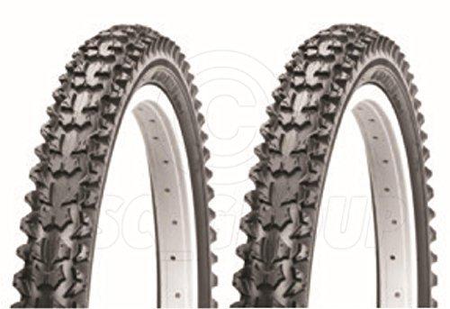 2-bicycle-tyres-bike-tires-mountain-bike-26-x-195-high-quality
