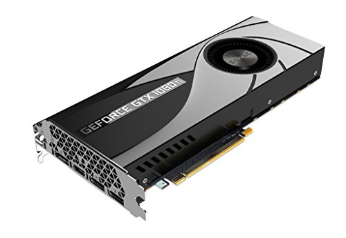 zotac-geforce-gtx-1080-ti-blower-geforce-gtx-1080-ti-11gb-gddr5x-graphics-cards-nvidia-geforce-gtx-1