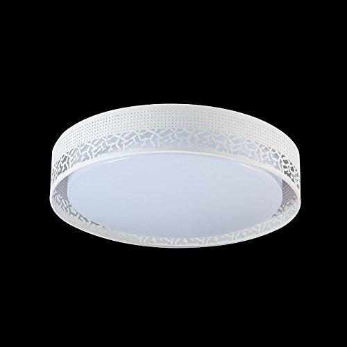 xmz-luz-de-techo-moderno-candelabros-de-luz-de-sala-comedorpasillo500mm
