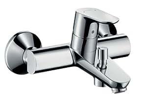 Hansgrohe Mitigeur bain/douche Focus E2 # 31940000
