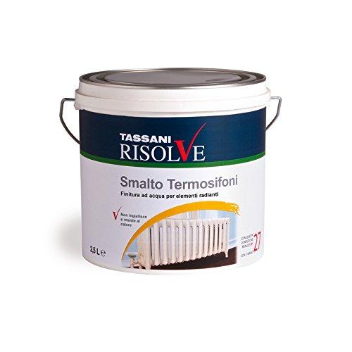 smalto-vernice-allacqua-bianco-radiatori-termosifoni-tassani-lt075