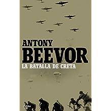 La Batalla De Creta (Memoria (critica))