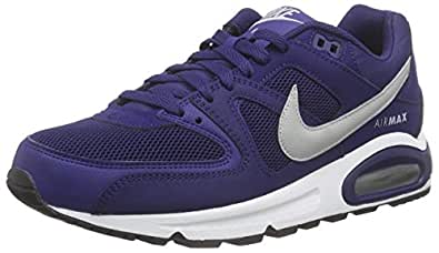 t shirt salomon - Nike Nike Air Max Command, Chaussures de Fitness homme: Amazon.fr ...