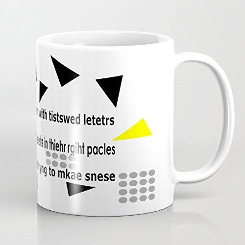 funny-taza-estas-palabras-taza-de-cafe-11-oz