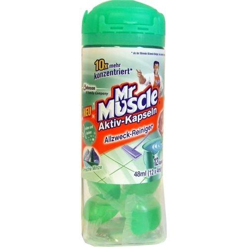 mr-muscle-aktiv-kapseln-allzweck-reiniger-frische-minze-12x4ml
