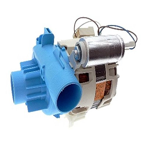 cycling-pump-dfh726-vh600je1-dishwasher-kleenmaid-dw35-w