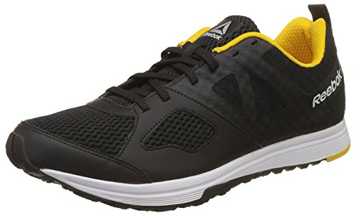 Outdoor & Training Shoes