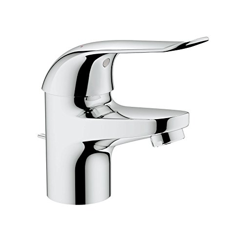 Grohe | 23262000