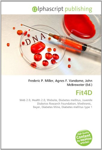 fit4d-web-20-health-20-website-diabetes-mellitus-juvenile-diabetes-research-foundation-medtronic-bay
