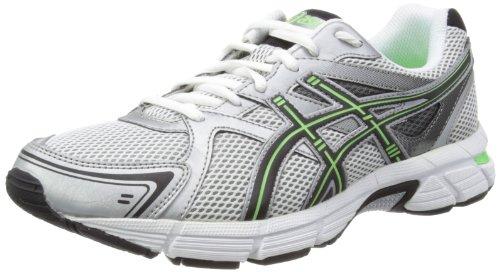asics-mens-gel-pursuit-white-black-neon-green-running-shoes-t3h0n-0190-8-uk-42-eu