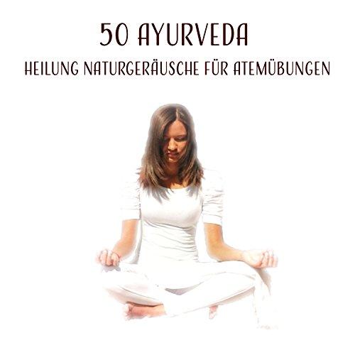Tanzen Buddha: Spirituelles heilen