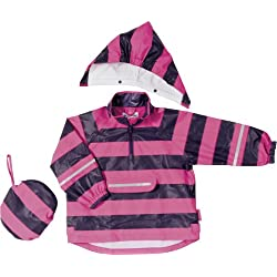 Playshoes 408636 Poncho con...