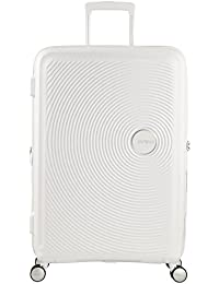 American Tourister - Soundbox Spinner Extensible