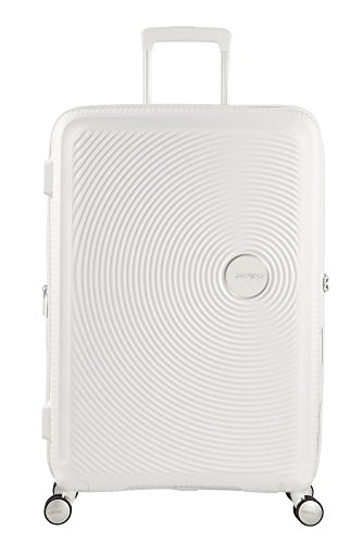 American Tourister - Soundbox Spinner 67/24 Expandible 71.5/81 L - 3.7 KG...