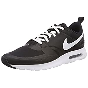41L j43SgbL. SS300  - Nike Men's Air Max Vision Competition Running Shoes