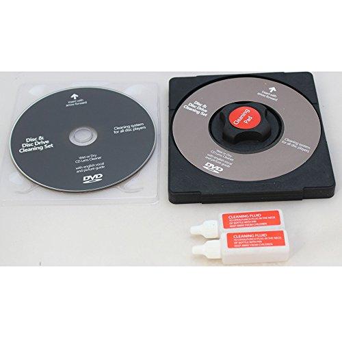 limpiador-de-lente-de-cd-vcd-unidad-de-dvd-y-disco-limpiador-kit-de-limpieza-lente-de-laser-disco-fl