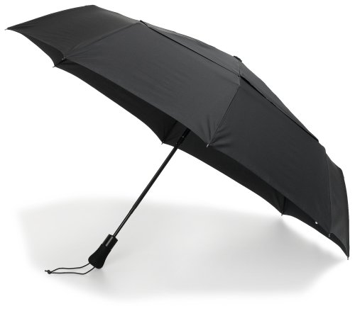 shedrain-umbrella-windpro-automatic-l