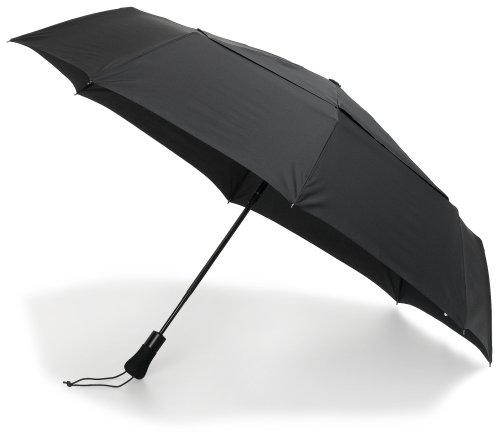 shedrain-regenschirm-windpro-automatic-l-38-cm-schwarz