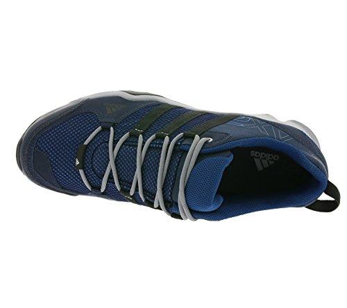 Da Adidas Blu Azul Uomo Negbas Acetec Ax2 Sportive maruni Scarpe U4qw1BT